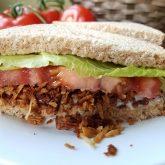 CBLT Sandwich Recipe