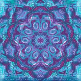 Bloom: Love Mandala