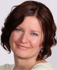 Kristin Ecklund