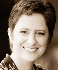 Pamela Houghteling
