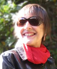 Roberta Alessandra