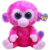 Boo Monkey