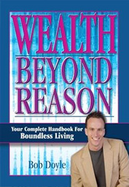 Wealth Beyond Reason book